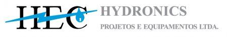 Hydronics Projetos e Equipamentos